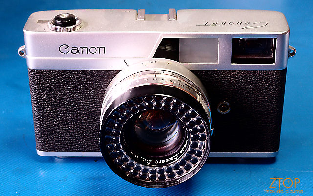 Canon_Canonet