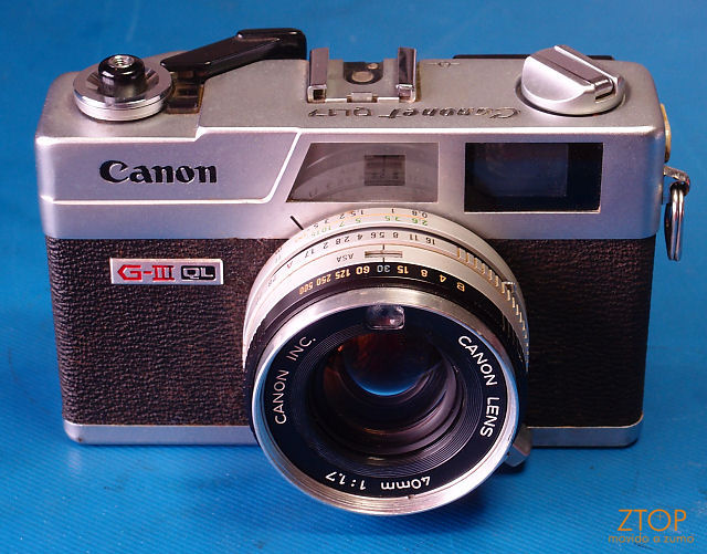 Canon_Canonet_QL17a