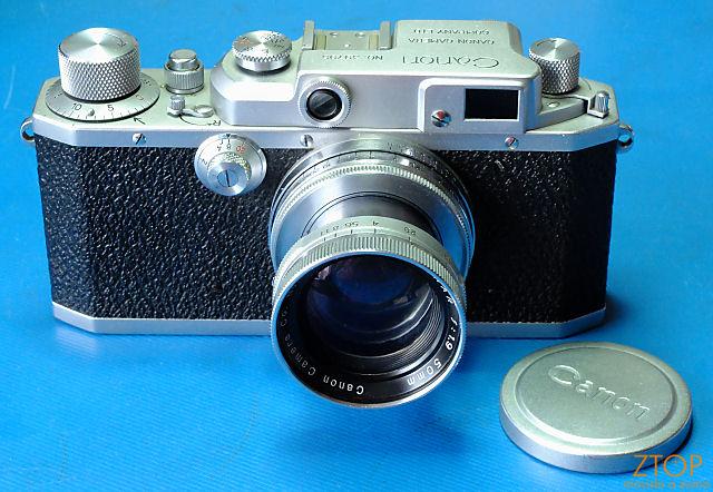 Canon_IIb