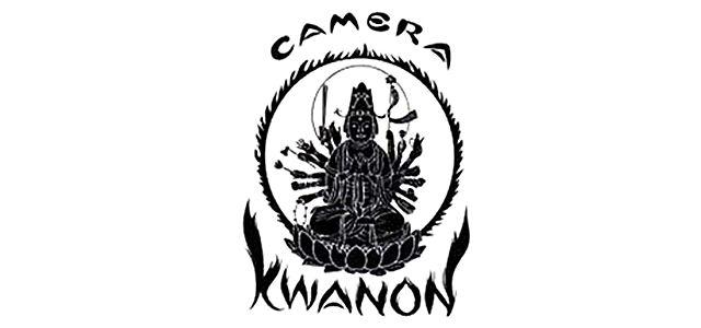 Canon_old_logo