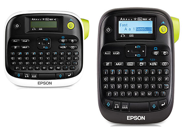Epson_LW300_LW400a