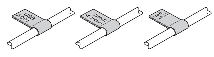 Epson_LW400_cable_label