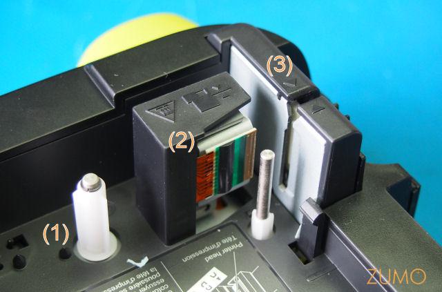 Epson_LW400_mecanismo_impressao