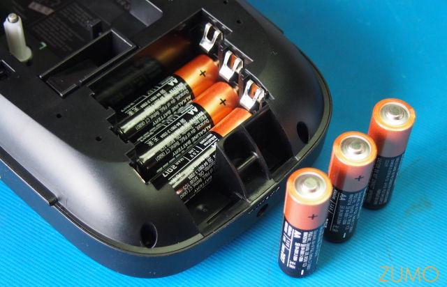 Epson_LW400_pilhas