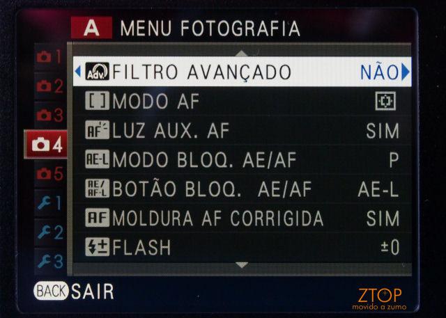 Fuji_X100s_Filtro_avanc