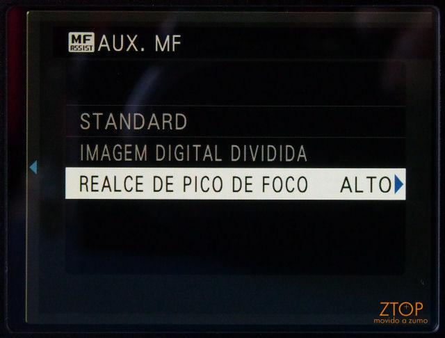 Fuji_X100s_menu_aux_mf_Pico
