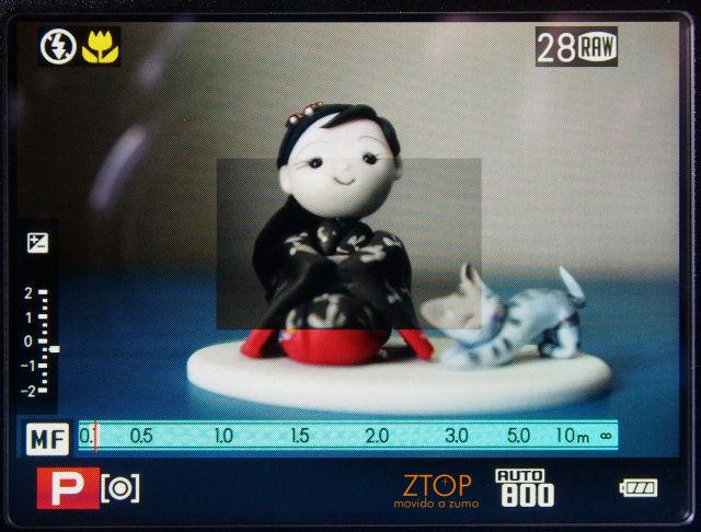 Fuji_X100s_split_zone_focused