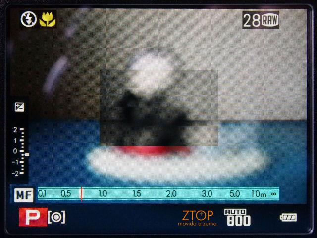 Fuji_X100s_split_zone_unfocused