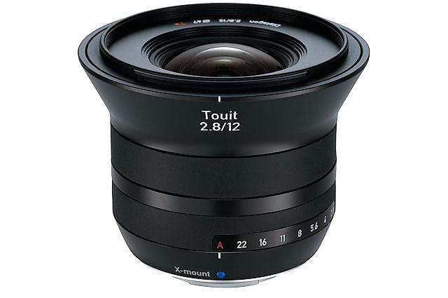 Fuji_X_Zeiss_lens2
