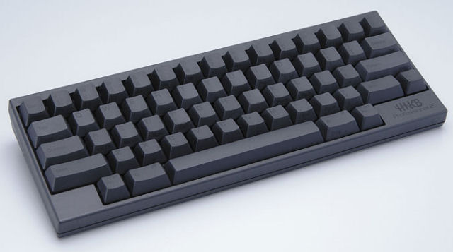 Happy_Hacking_keyboard_black2