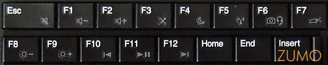 T430U_Fn2