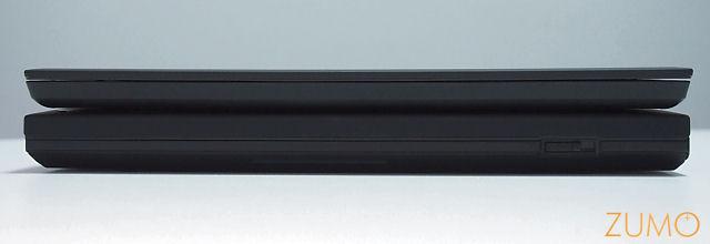 T430U_compared_frente_TxU