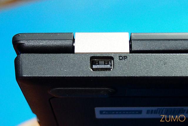 T430U_interfaces_back1