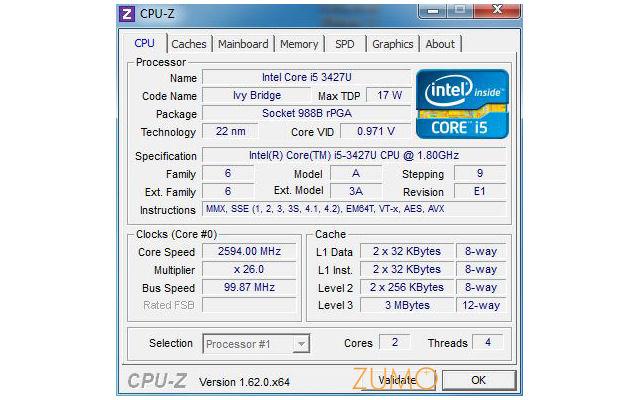T430u_CPUZ