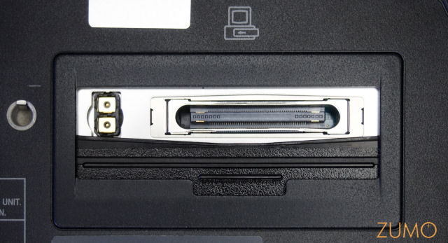 Toughbook_CF19_dock_port