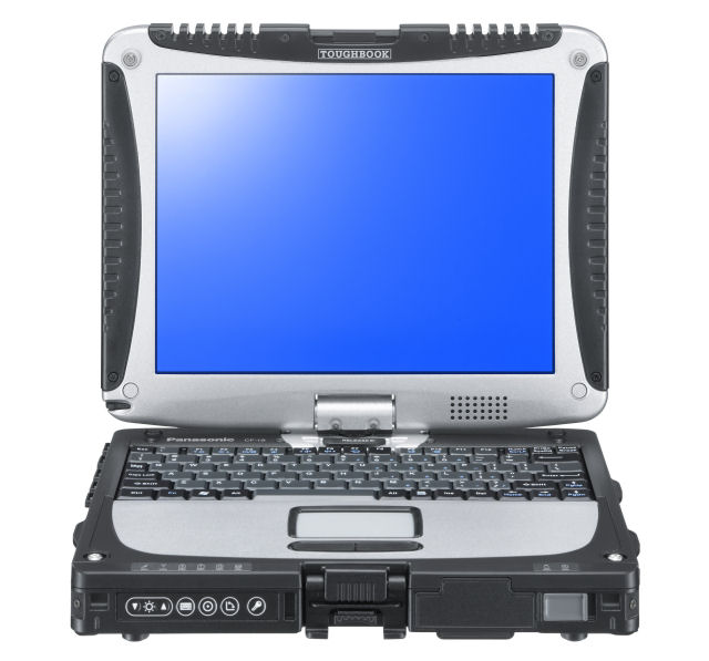 Toughbook_CF19_notebook_mode