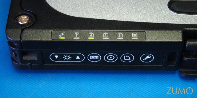 Toughbook_CF19_painel_LEDs_esq