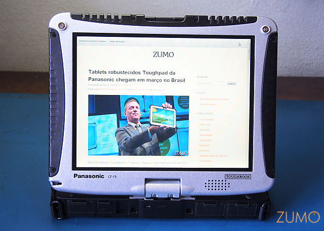 Toughbook_CF19_presenter_modea