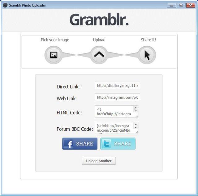 gramblr_finished