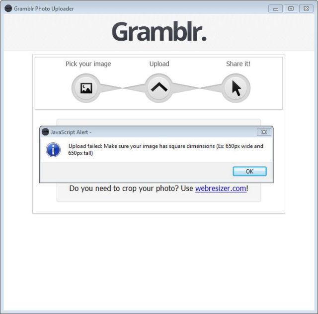 gramblr_upload_error