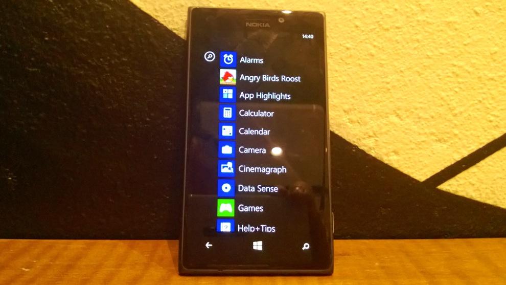 nokia lumia 925 brasil - 04