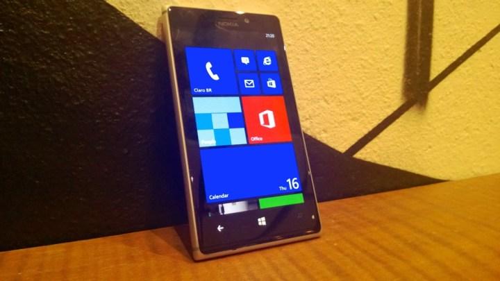 nokia lumia 925 brasil - 13