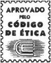 selo etica br