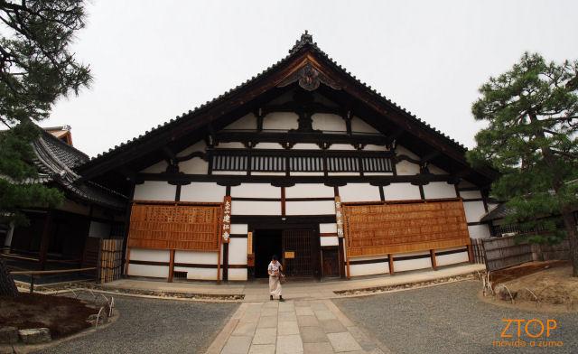 Canon_Tsuzuri_Kennin2