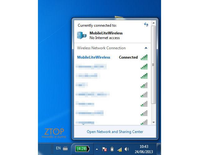 Kingston_MobileLite_Windows1