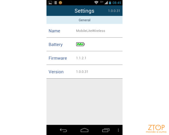 Kingston_mobileLite_setup1