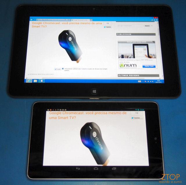 Dell_tablet10_comparado