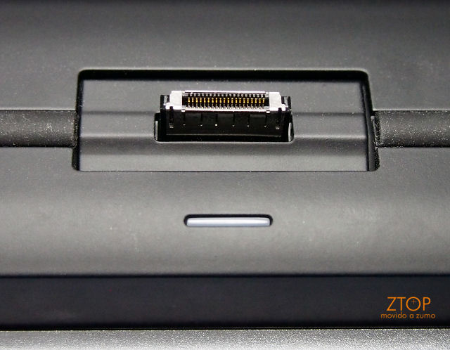 Dell_tablet10_doca_connector