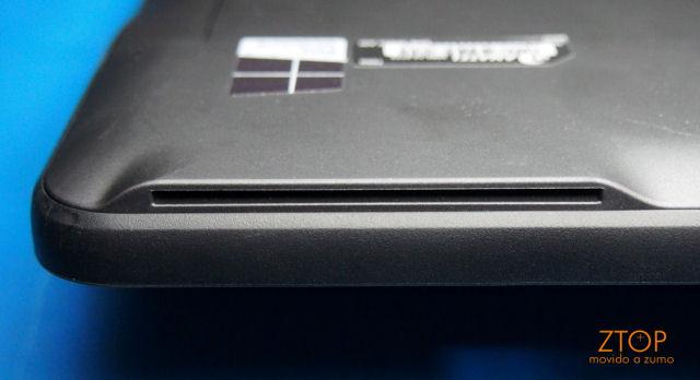 Dell_tablet10_smartcard_reader