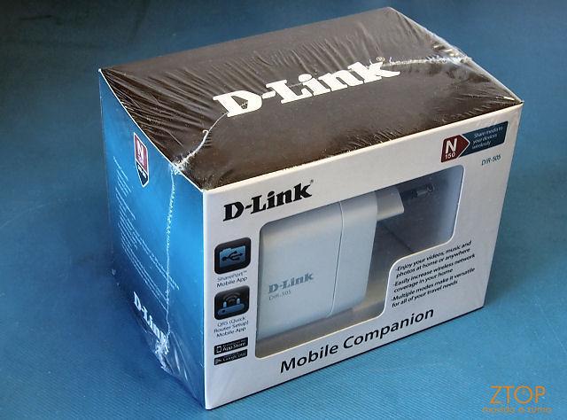 Dlink_DIR505_retail_boxa