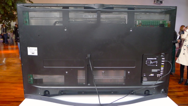samsung smart tv 2013 - 06