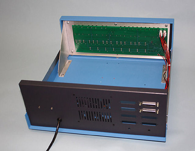 Altair_8800_clone_Inside_back