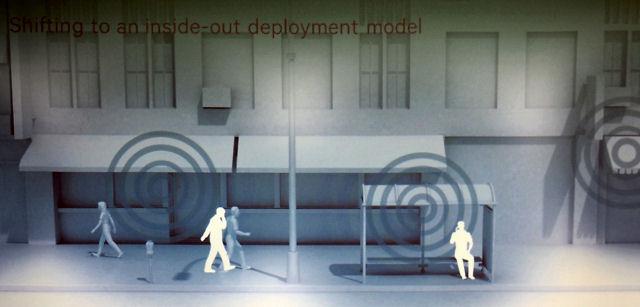 Qualcom_2013_micro_deployment