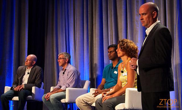 IDF2013_D0_apresentadores