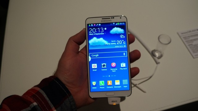 samsung galaxy note 3 - 03