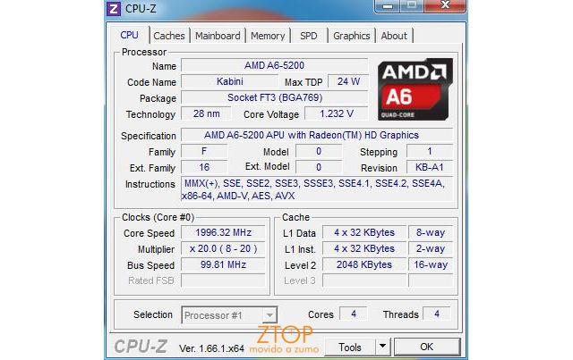 AMD_Kabini_cpuz