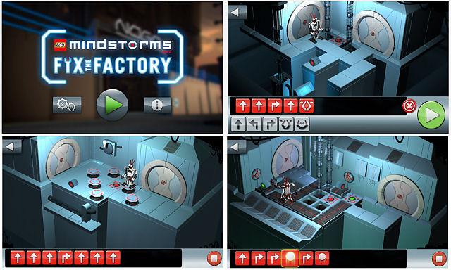 MINDSTORMS_EV3_3D_fix_factory