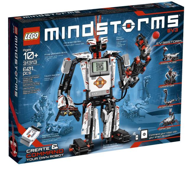 MINDSTORMS_EV3_Box