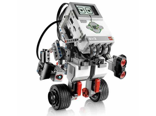 MINDSTORMS_EV3_projects2