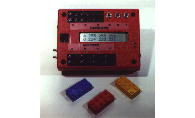 MIT_programmable_brick