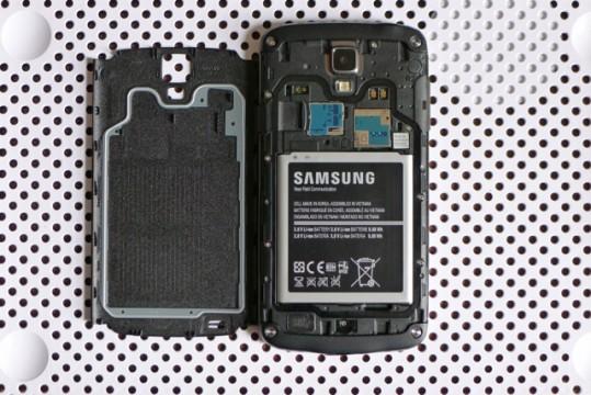 samsung galaxy s4 active - 06