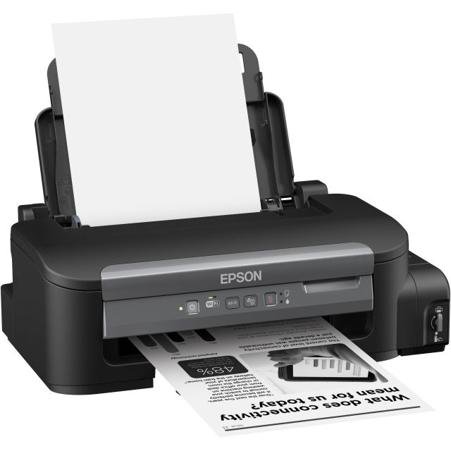 Epson_M105_overall