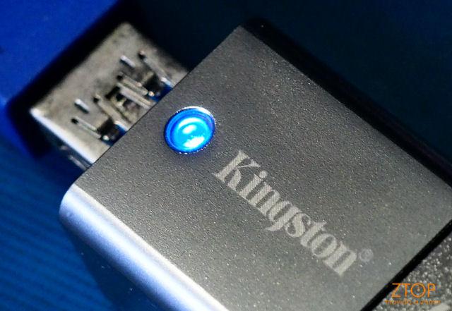 Kingston_HyperX_Predator_512_LED