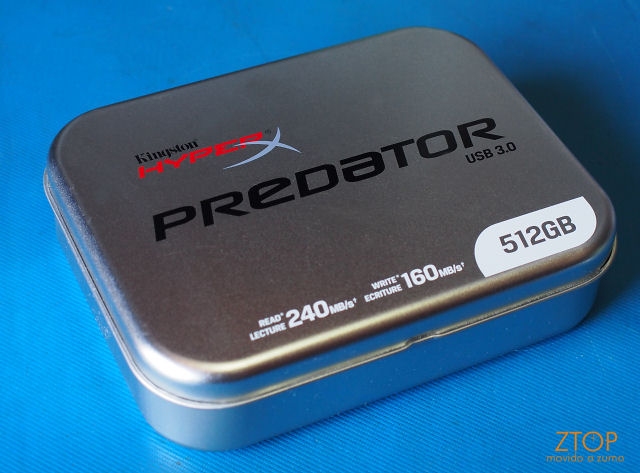 Kingston_HyperX_Predator_512_embalagem