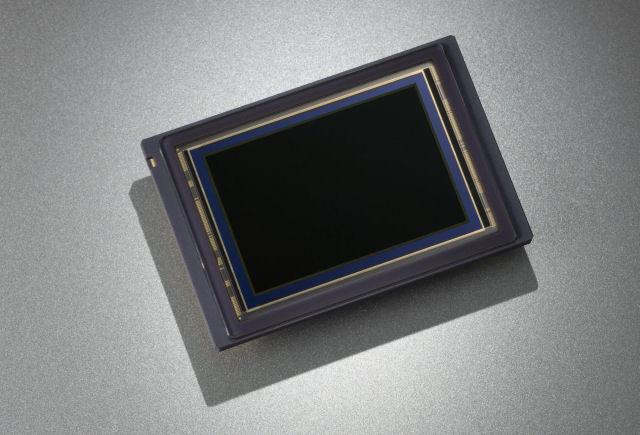 Nikon_Df_sensor_imagem
