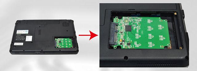 SSD_adapter_instalado